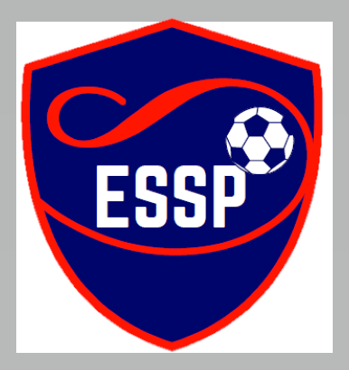 essp-16 : Entente st séverin/palluaud